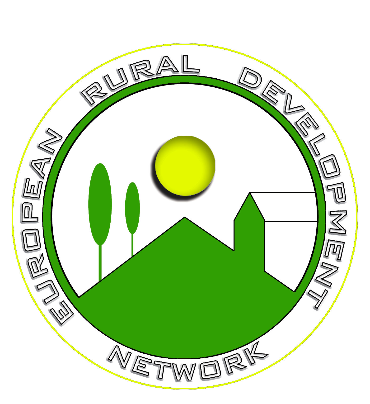 European Rural Development Network