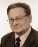 Prof. Marek Degórski (Head of Department)